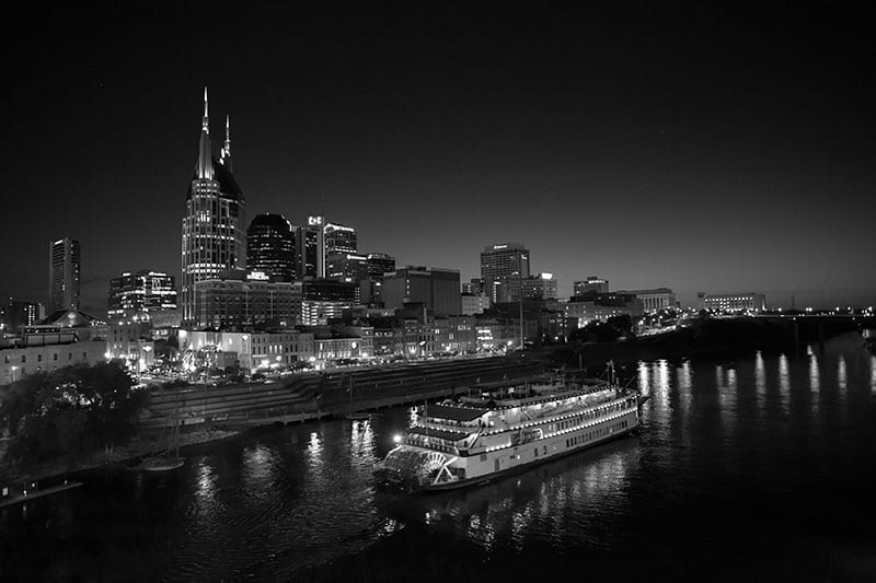 Won 2nd place in the Mayoral Skyline Challenge - Prints can be purchased at www.tabithahawk.com
