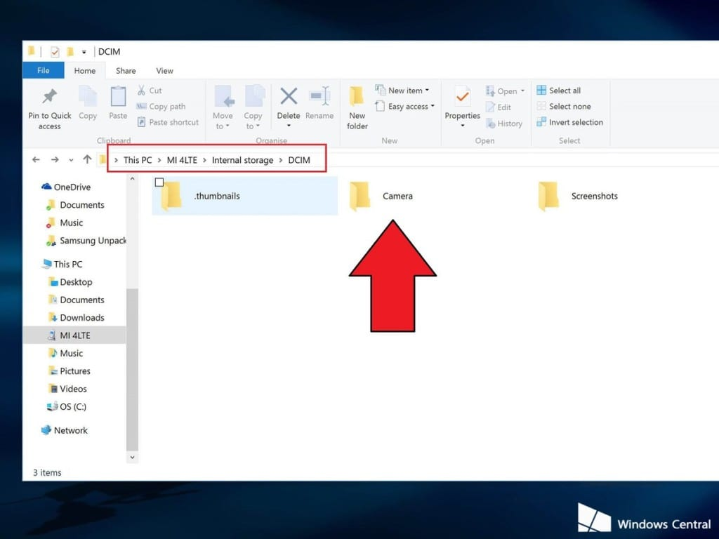 how to open dmp file windows 8.1