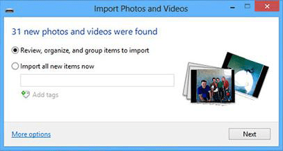 how-to-import-photos-from-iphone-to-pc5