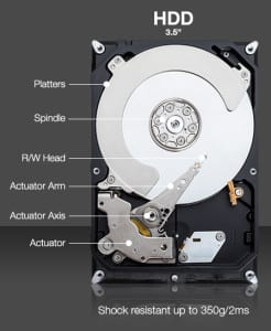 how to fix a slow computer